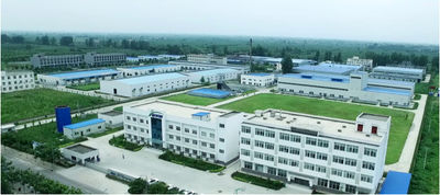 Yihan Industrial Co.,Ltd.